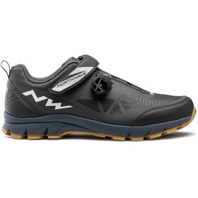 Northwave Corsair Schoenen Heren, anthracite